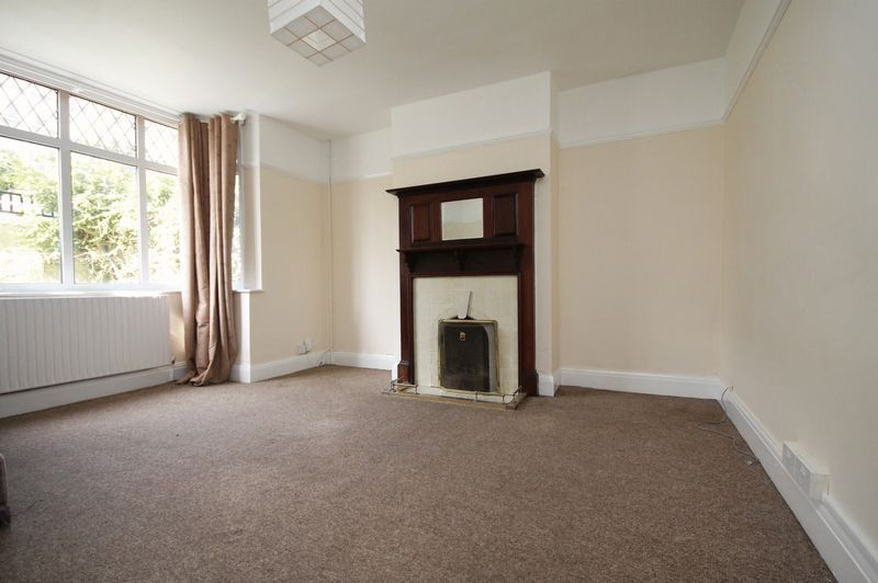 3 bed house to rent in Ashley Down Road 2