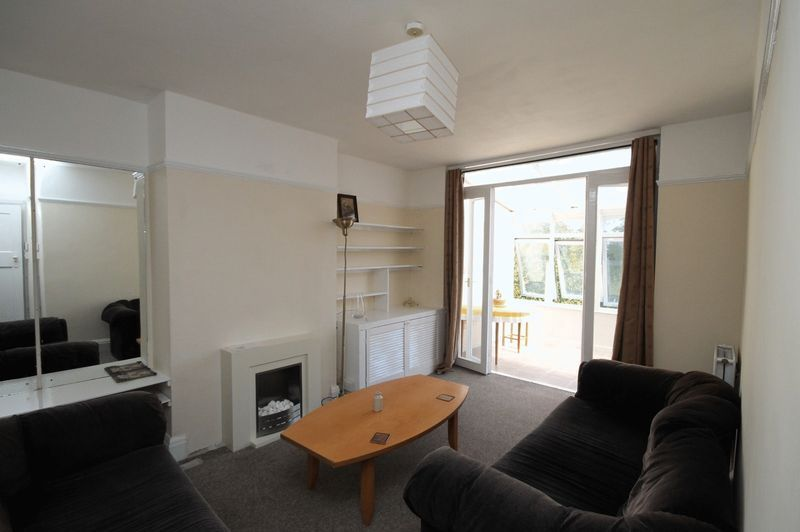 3 bed house to rent in Ashley Down Road 3