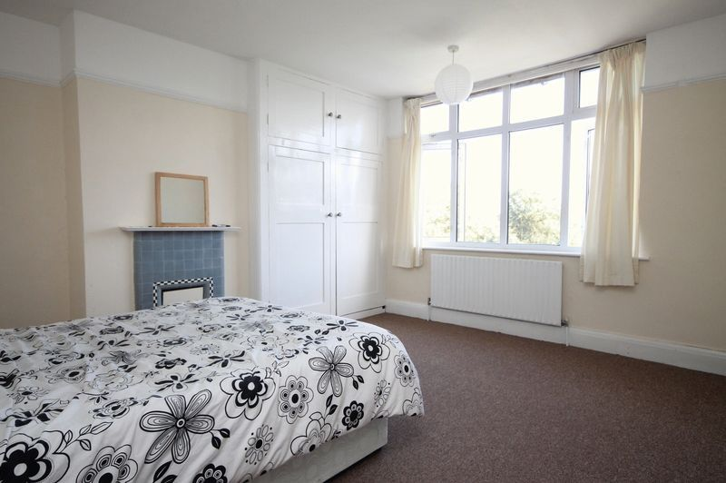 3 bed house to rent in Ashley Down Road 5