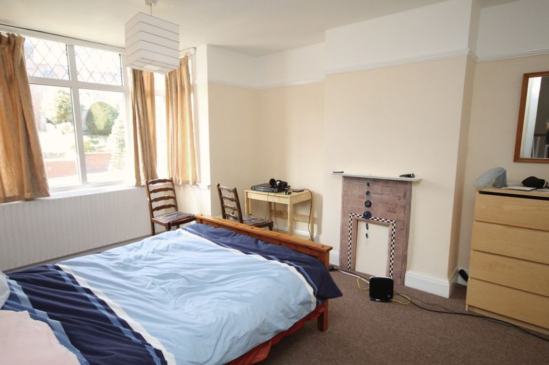 3 bed house to rent in Ashley Down Road 6