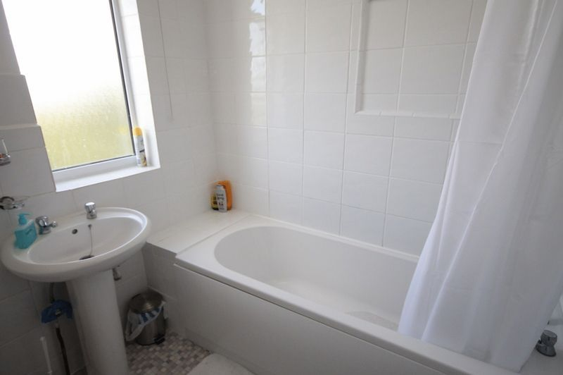 3 bed house to rent in Ashley Down Road  - Property Image 7