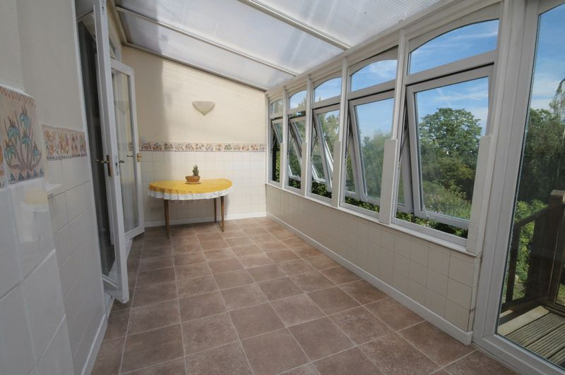 3 bed house to rent in Ashley Down Road  - Property Image 9