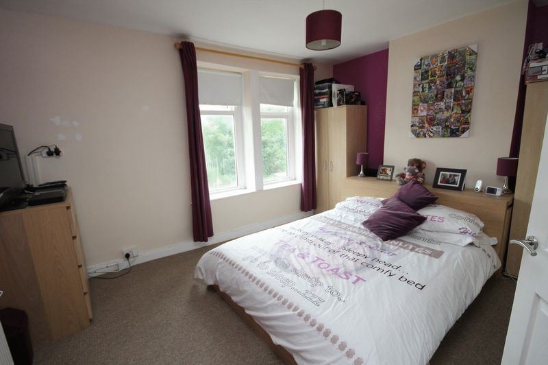 House for sale in Southernhay  - Property Image 4