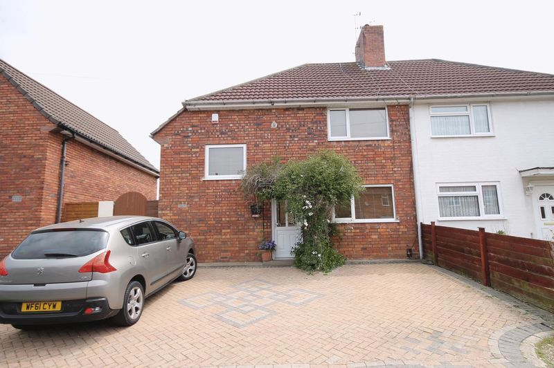 House for sale in Beechen Drive, BS16