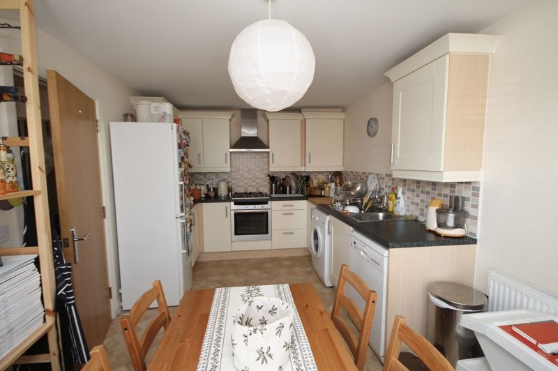 4 bed house to rent in Blackcurrant Drive 2