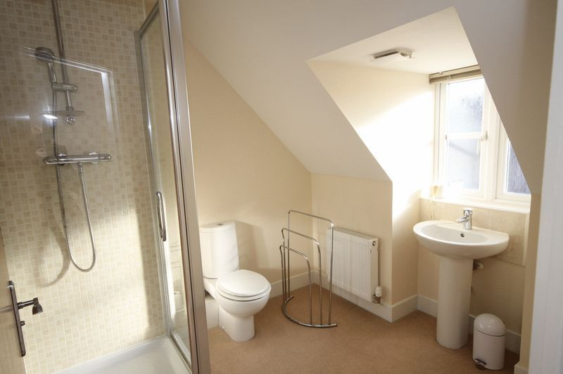 4 bed house to rent in Blackcurrant Drive 7