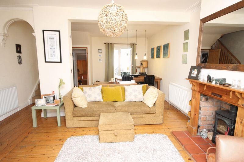 2 bed house for sale in Arnos Street 2