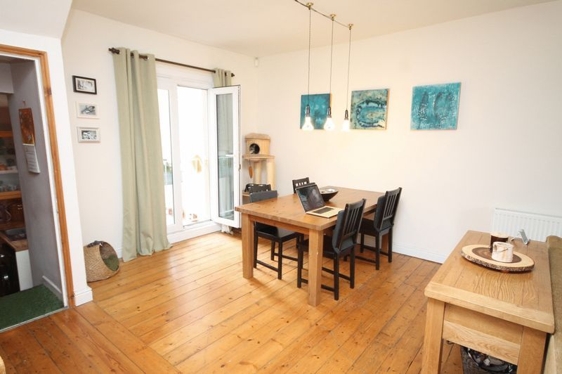 2 bed house for sale in Arnos Street 4