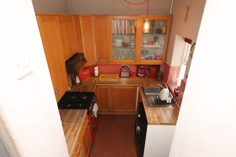 2 bed house for sale in Arnos Street 5