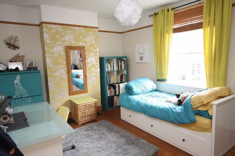 2 bed house for sale in Arnos Street 6