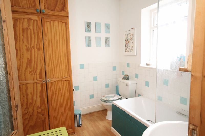2 bed house for sale in Arnos Street 8