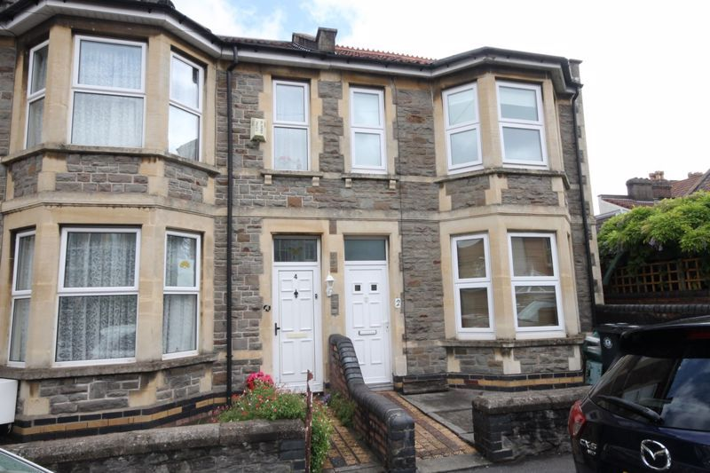 5 bed house to rent in Dongola Road, BS7