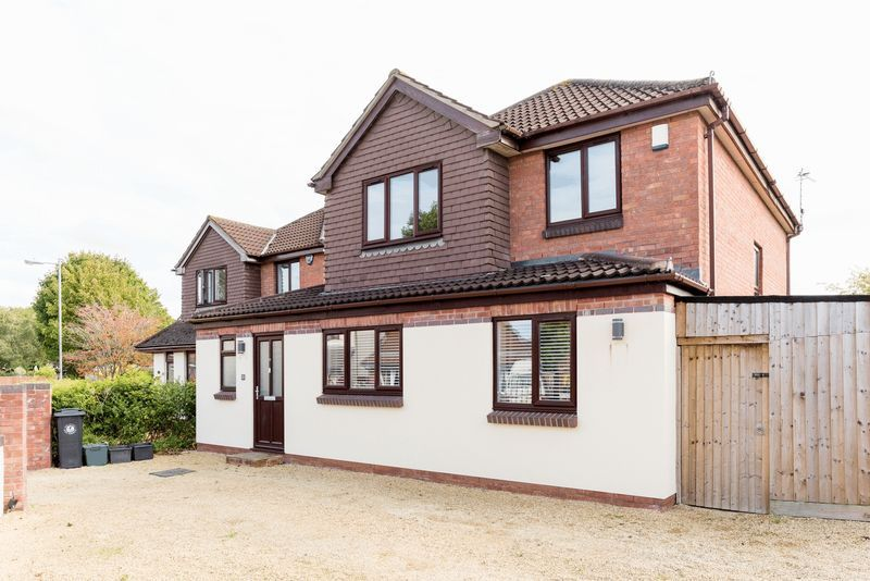 3 bed house for sale in Fallodon Way 15