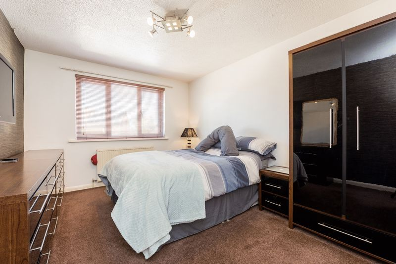 3 bed house for sale in Fallodon Way  - Property Image 9