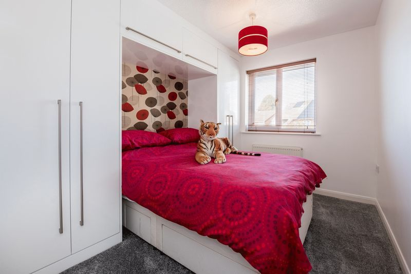 3 bed house for sale in Fallodon Way 10