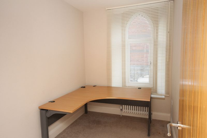 5 bed house to rent in Salisbury Road  - Property Image 6
