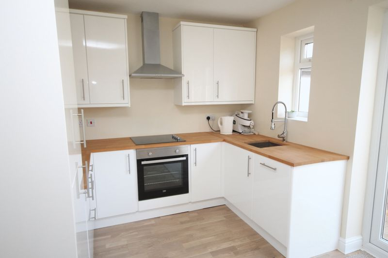 3 bed house for sale in Thicket Avenue, BS16