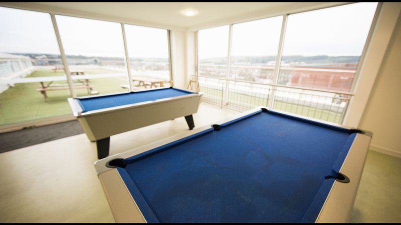 1 bed flat to rent in Skypark Road  - Property Image 9