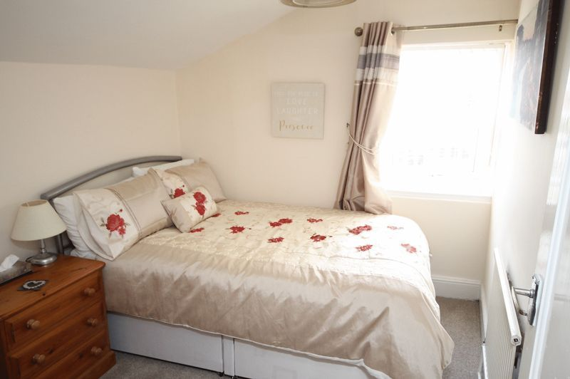 3 bed house for sale in Soundwell Road  - Property Image 5