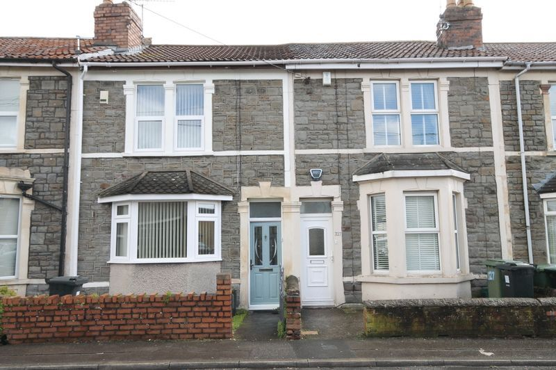 3 bed house for sale in Soundwell Road 9