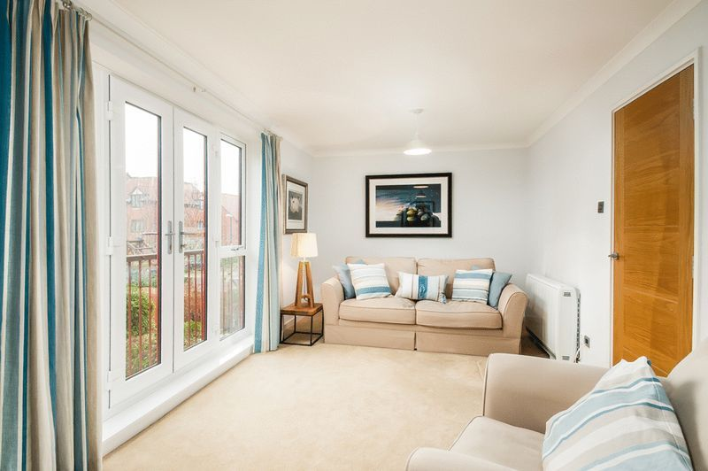 2 bed house for sale in Canada Way 4