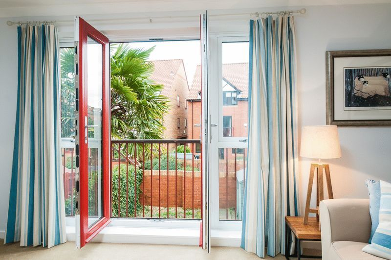 2 bed house for sale in Canada Way  - Property Image 5