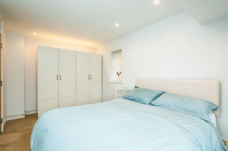 2 bed house for sale in Canada Way  - Property Image 7