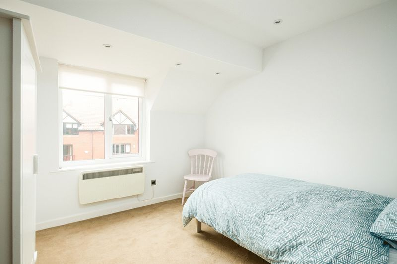 2 bed house for sale in Canada Way  - Property Image 8