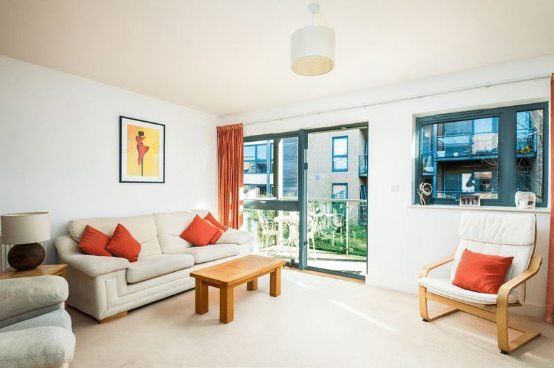 4 bed house for sale in Chapter Walk 1