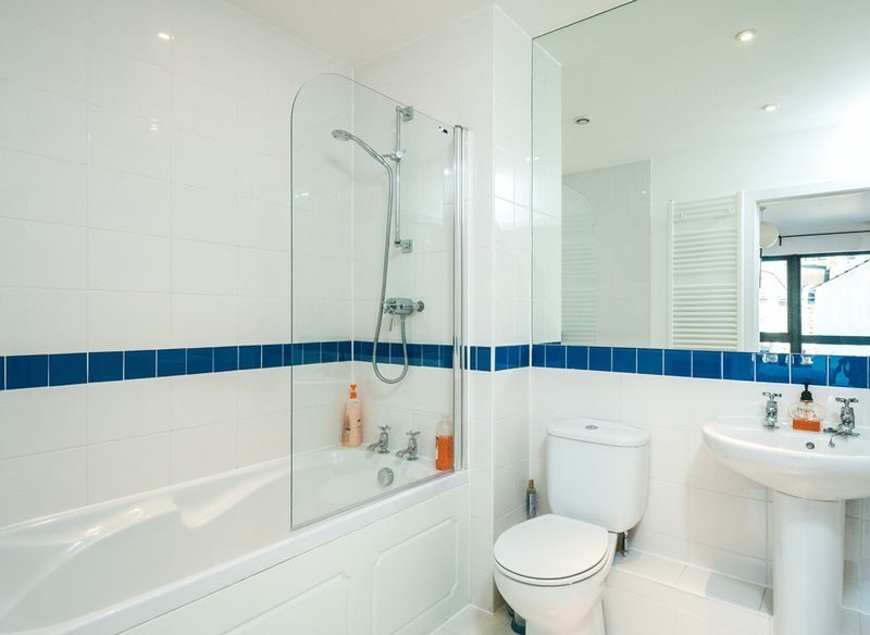 4 bed house for sale in Chapter Walk  - Property Image 15