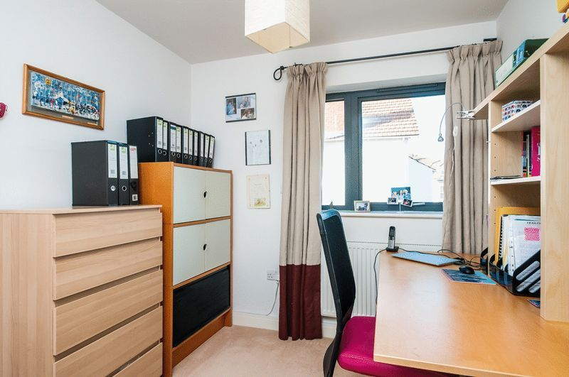 4 bed house for sale in Chapter Walk 16