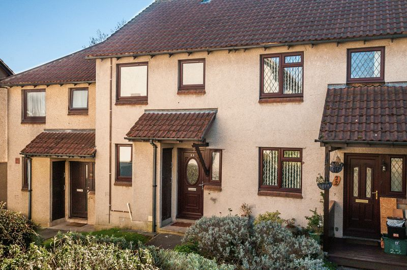 3 bed house for sale in Meg Thatchers Green 14