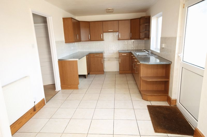 2 bed house for sale in Delius Grove 2