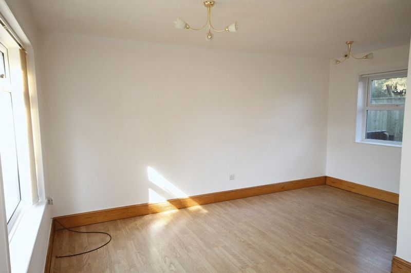 2 bed house for sale in Delius Grove 3