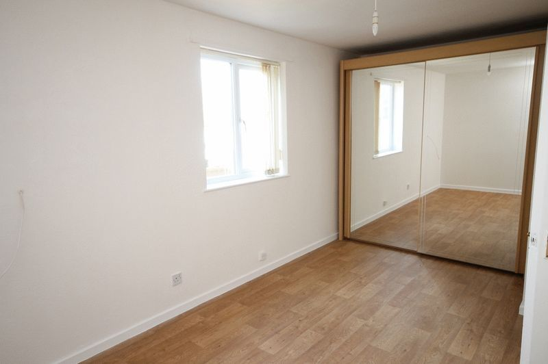 2 bed house for sale in Delius Grove 5