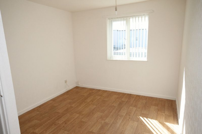 2 bed house for sale in Delius Grove 6