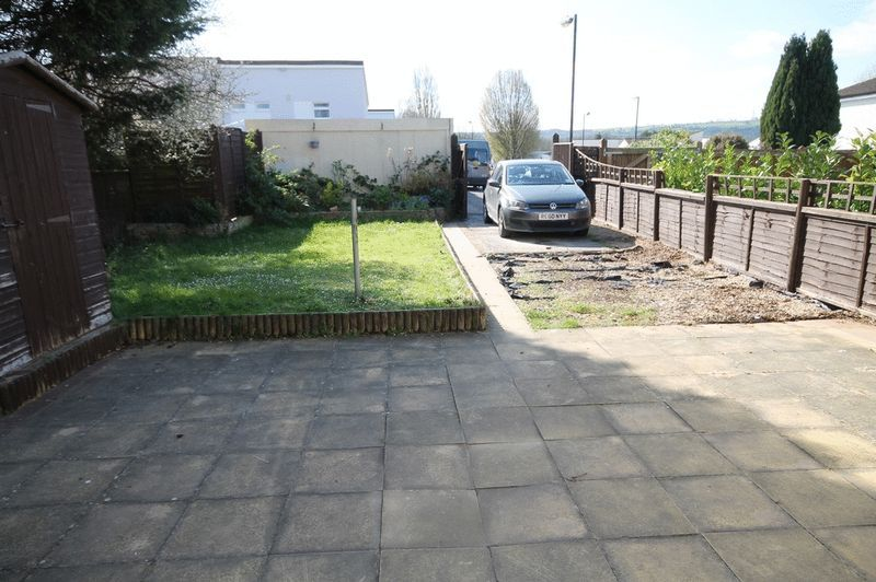 2 bed house for sale in Delius Grove 8