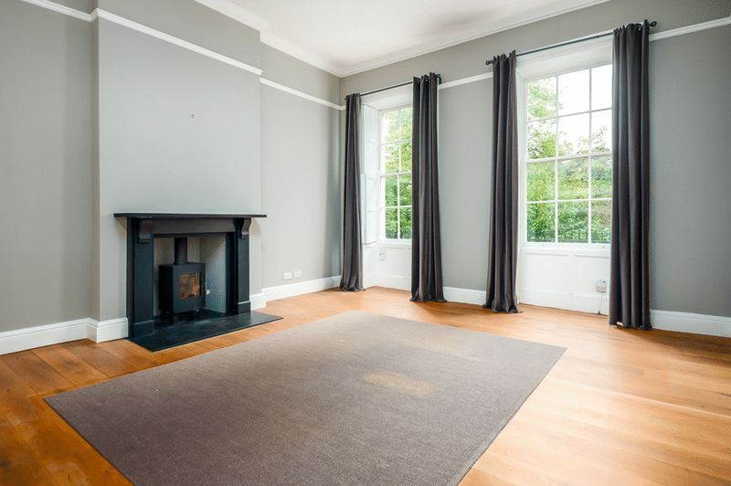 2 bed flat to rent in Richmond Terrace, BS8