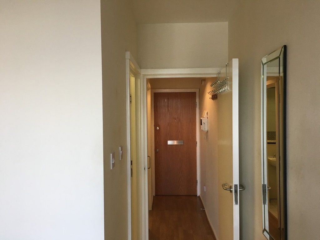 Flat to rent in Cromwell Road, London 5