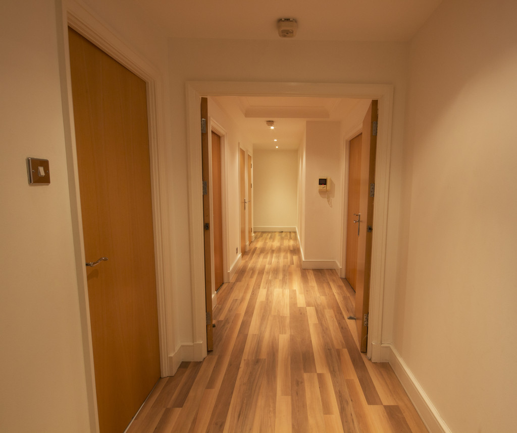 2 bed flat to rent in The Phoenix 8