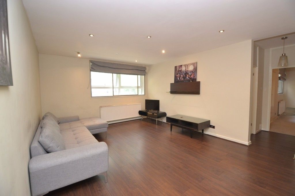 2 bed flat to rent in Marlborough, Maida Vale  - Property Image 2