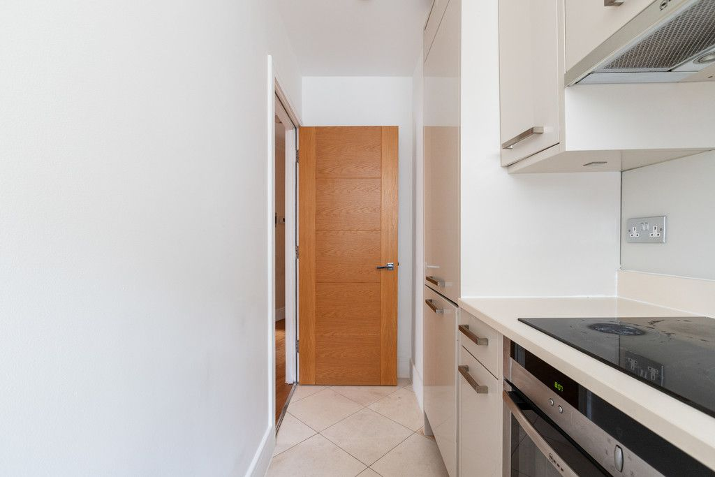 1 bed flat to rent in Forset Court  - Property Image 6