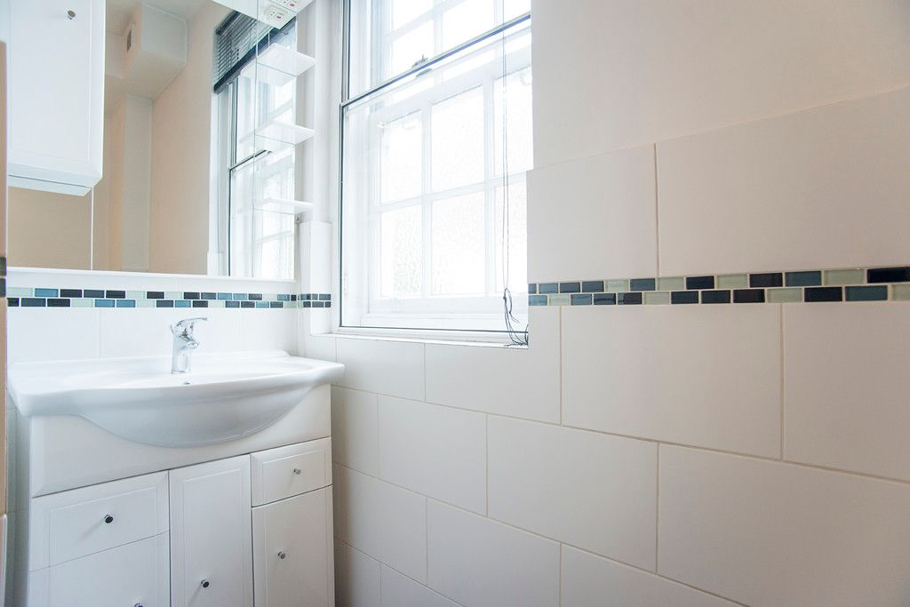 1 bed flat to rent in Mitre House, Kings Road 5