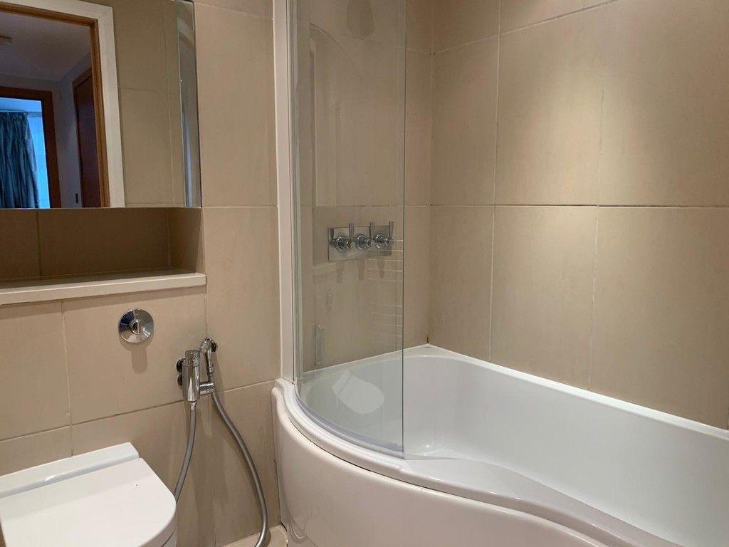 1 bed flat to rent in Queenstown Road, London 6