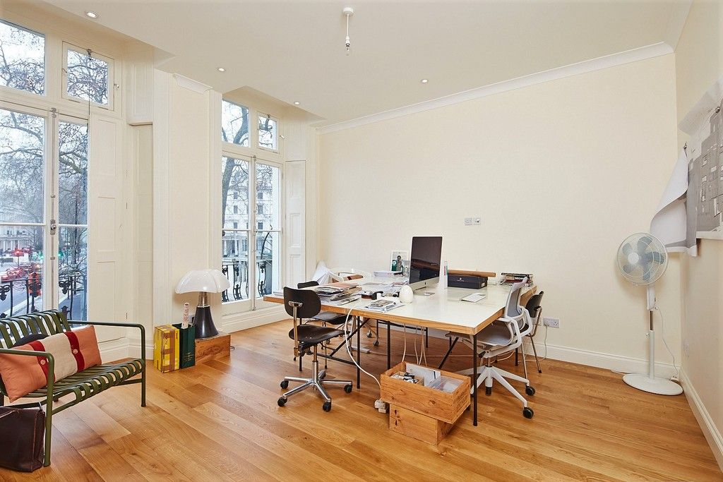 1 bed flat to rent in Sussex Gardens, London, W2