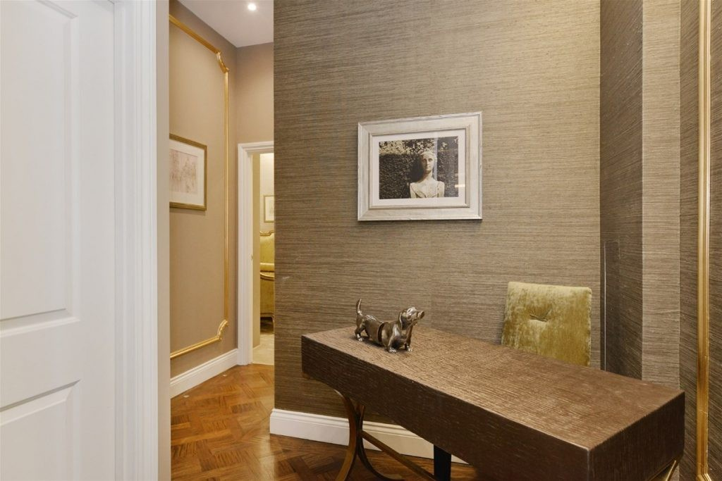 2 bed flat for sale in Park Mansions, 141 Knightsbridge 5