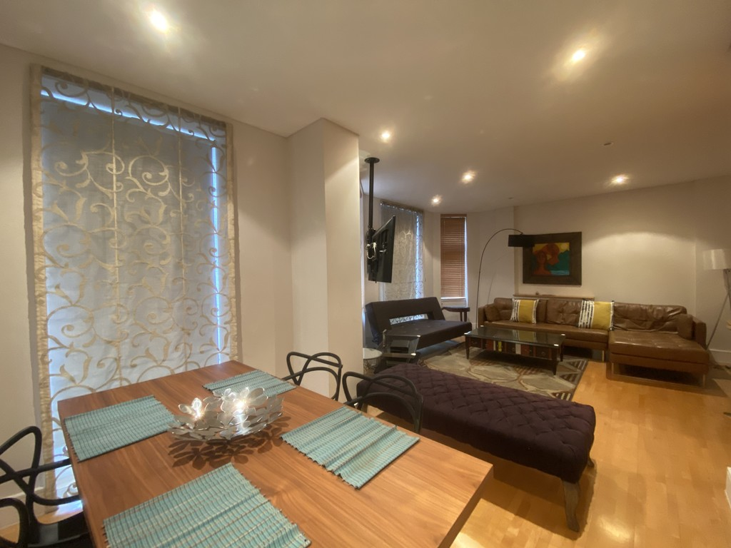 2 bed flat for sale in Clarendon Court, W9