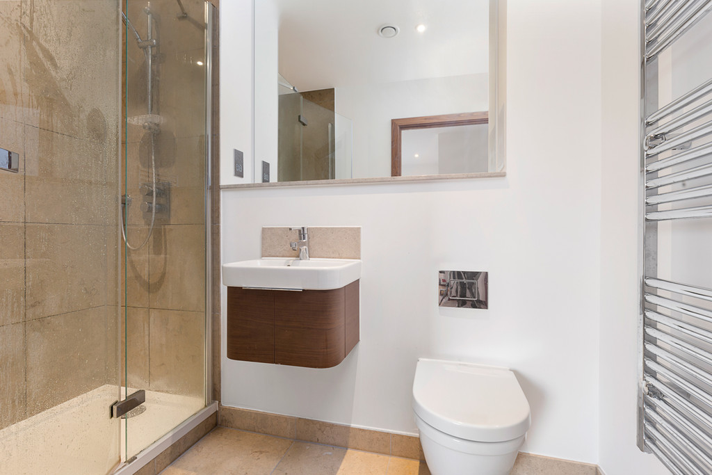 2 bed flat for sale in Maygrove Road, West Hampstead  - Property Image 5