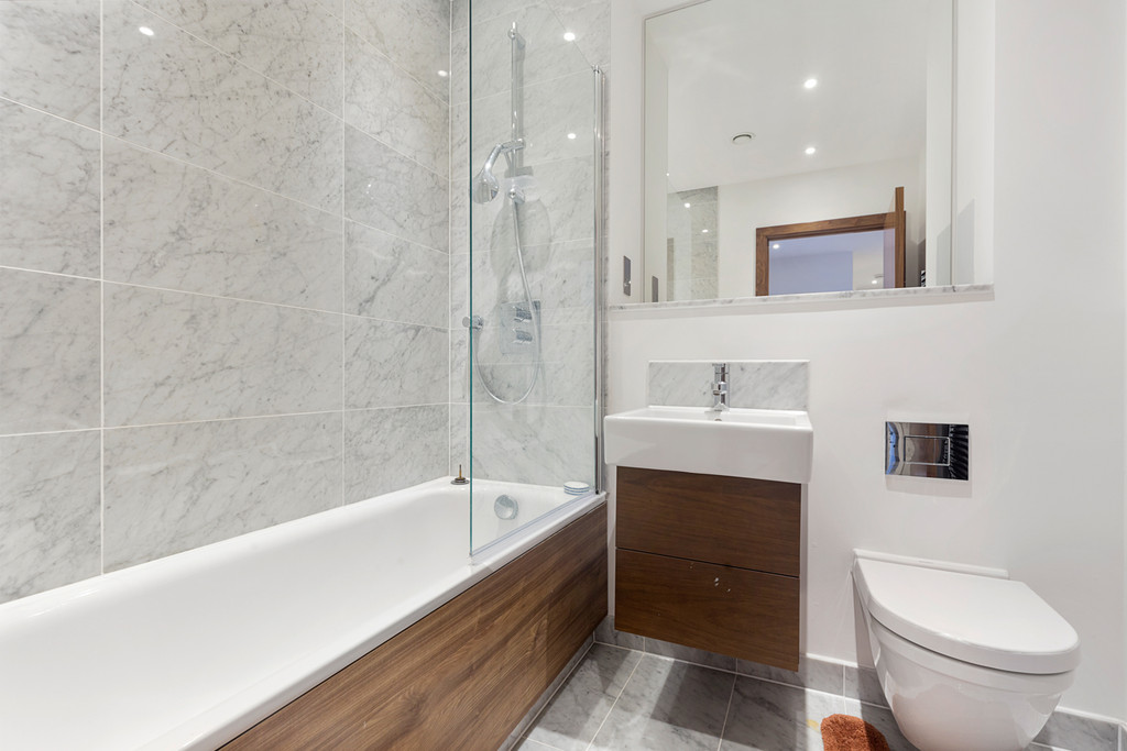 2 bed flat for sale in Maygrove Road, West Hampstead  - Property Image 6