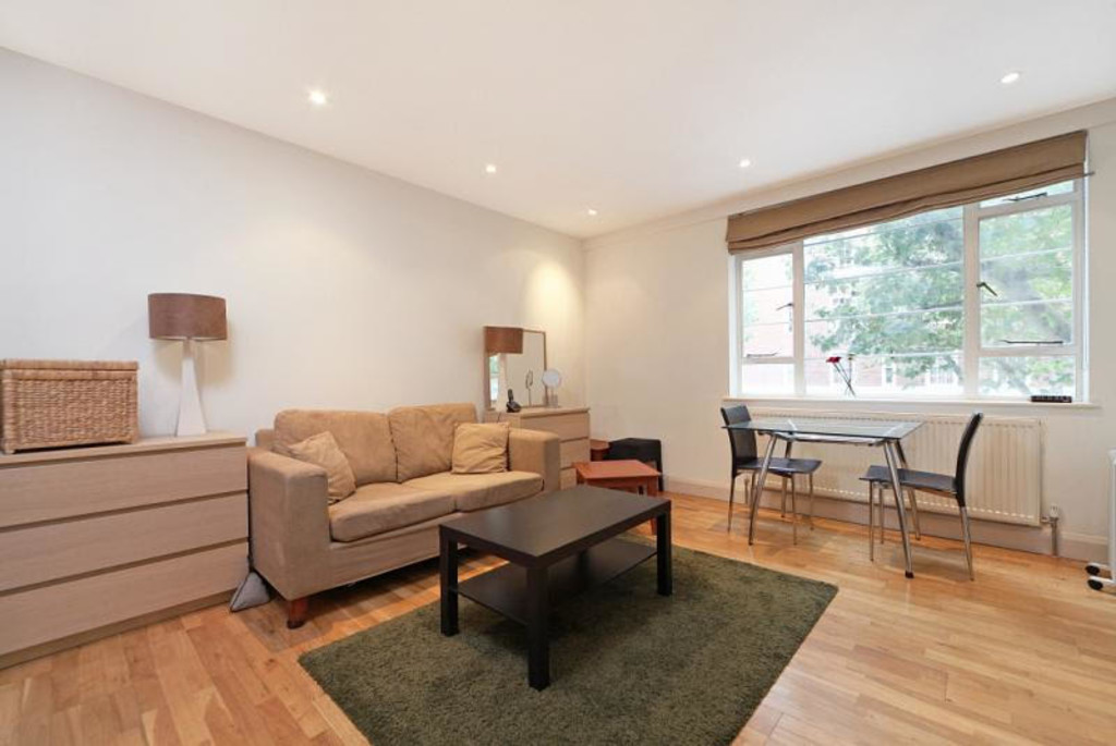 1 bed flat to rent in Sloane Avenue, London  - Property Image 3